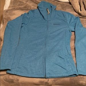 Women's Bench sweater Size M